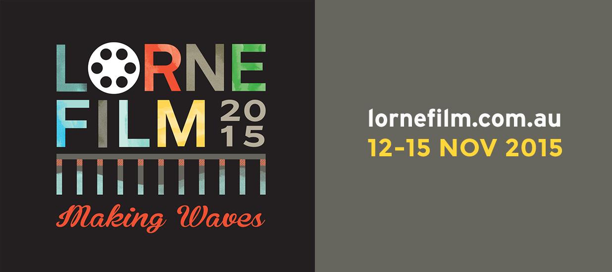 Lorne-Film-Festival-2015