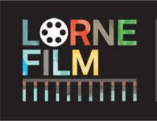 LORN_FILM_FESTIVAL